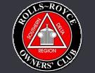 Rolls-Royce Owners Club