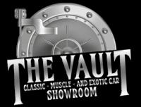 The Vault Showroom