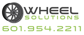 Wheel Solutions