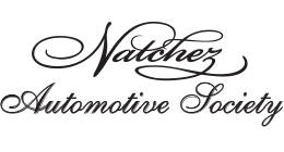 Natchez Automotive Society