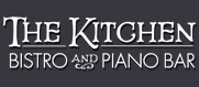 The Kitchen Bistro and Piano Bar